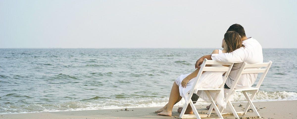 Terapia de pareja | RG Psicólogo Sevilla