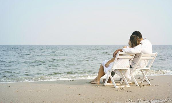 Relacionarnos en pareja | RG Psicologo Sevilla