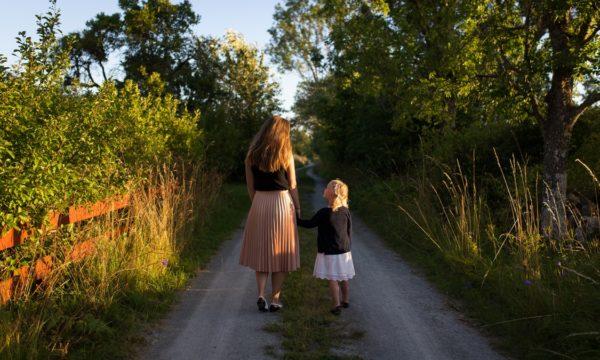 Educar a nuestros hijos | RG Psicologo Sevilla
