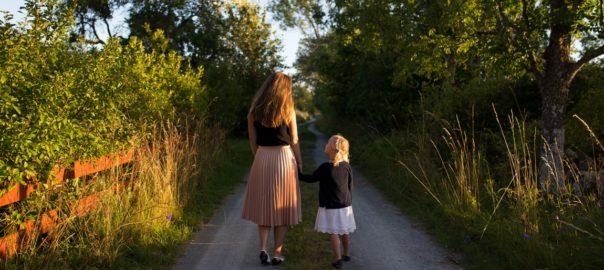 Mediación familiar | RG Psicólgo Sevilla